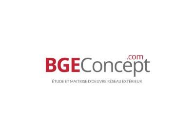 Logo entreprise bâtimment