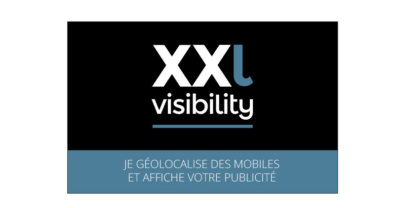 Charte graphique marketing digital