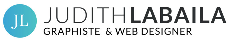 Freelance graphic and web designer   Lyon