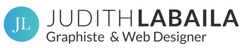 Graphiste et webdesigner freelance | UI Designer | Création et refonte de sites web